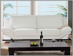 off white sofa and loveseat sofas home decorating ideas hash