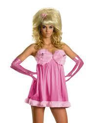 Austin Powers Halloween Costumes Fembots Costume
