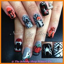 47 best nail art images on pinterest make up es nails and nail nail