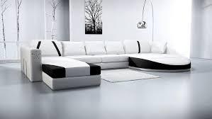 Modern Sofa Design - Designer sofa designs