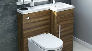 The Best Bathroom Sink Cabinets VictoriaPlumcom - Bathroom sink and cabinets
