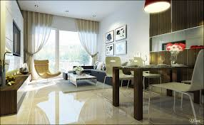 living room with dining captivating interior design ideas