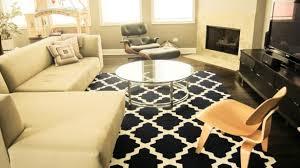 Bedroom Area Rugs Area Rugs Marvelous Kitchen Rug Blue Rugs As Tj Maxx Area Rugs