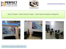 Home Interior Design Company Home Interior Design Interior Designs Company Bangalore India