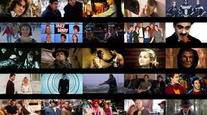 film comedy quiz the top 50 underrated films of the 90s den of geek