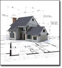 planning to build a house house build project plan zijiapin