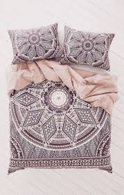 305 best objects images on pinterest bohemian bedrooms