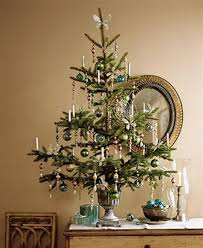 small christmas tree small christmas trees decorative greenery archives small christmas