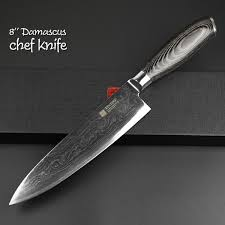 vg10 kitchen knives damascus steel knife set 2 black edition kitchen