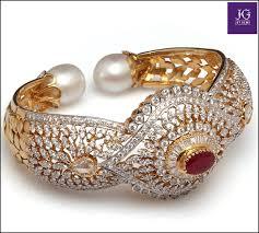 bracelet jewelry designs images Bracelet jewelry design images jpg