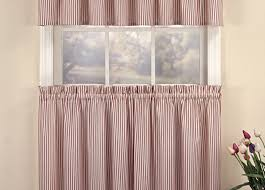 Cute Kitchen Window Curtains by September 2016 U0027s Archives Silver Sequin Curtains Thick Curtains