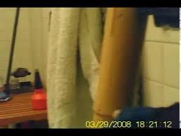 Bathroom Spy Cam by Bathroom Spy Camera Youtube