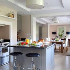 family kitchen ideas best 25 traditional open plan kitchens ideas on