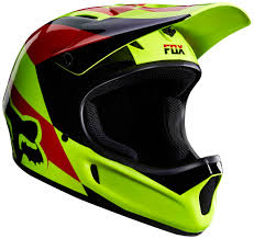 fox motocross store fox jackets cheap fox rampage mako helmets bicycle yellow fox