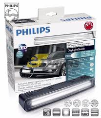 led daylight strip light philips drl led daylight guide univer end 8 6 2019 8 50 pm