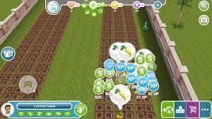wedding cake sims freeplay sims freeplay endless money hack