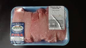pork loin country style ribs u2014 recipes hubs