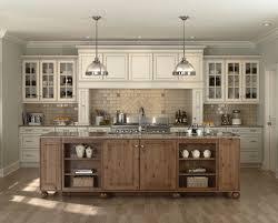 wooden cabinet victorian kitchen decoration 368 latest care