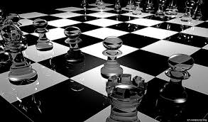 chess 3d wallpapers hd wallpaper background gallery