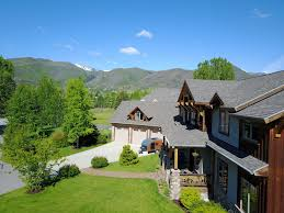 Midway Utah Map by Distinctive Timber Frame Home A Luxury Home For Sale In Midway