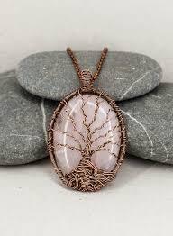 copper jewelry necklace images 21 copper jewelry designs ideas design trends premium psd jpg
