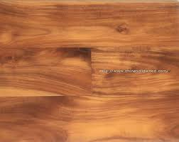 Acacia Wood Laminate Flooring Acacia Wood Flooring Pros And Cons U2014 Modern Home Interiors