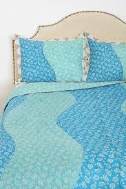 dhi nice nail head upholstered dining chair set of 2 multiple colors wheat 9 best vanity images on pinterest makeup vanities bedroom