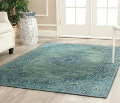 9x12 Indoor Outdoor Rug by Flooring Lovely Safavieh Rugs For Floor Covering Idea