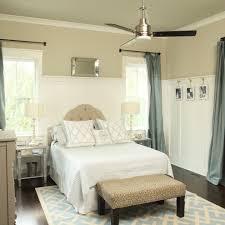 braddock light kit fan light kit ceiling fan accessories ceiling