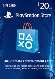 black friday walmart target best buy ps4 games amazon com 20 playstation store gift card ps3 ps4 ps vita