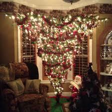 upside down christmas tree home design u0026 architecture cilif com