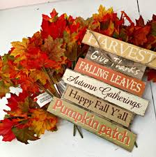 thanksgiving wreaths diy quick and easy diy fall wreath celebrate u0026 decorate