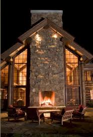 Fireplace Design Images by 100 Designs For Fireplaces Images Home Living Room Ideas