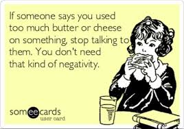 Cheese Meme - funny ecards too much cheese funny memes