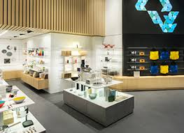 home design stores soho nyc find a moma design store moma design store