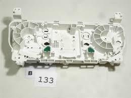 100 toyota corolla service repair manual 2001 2002 2003 2004