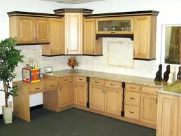 kitchen collections stores the kitchen store outlet kitchen store kitchen speciality stores
