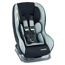 systeme isofix siege auto siège homologué r44 et bébé dos à la route