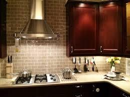uncategories installing under cabinet led lighting led under