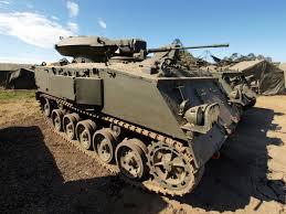 world of tanks tier 10 light tanks will britain get high tier light tanks light tanks world of