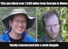 Not Even Once Meme - maine not even once meme guy