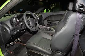 Dodge Challenger Automatic - 2015 dodge challenger hedliss autosports