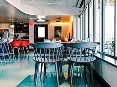 38 Essential Houston Restaurants Fall by Mid Century Restaurant Google Search 255 Cafe Pinterest