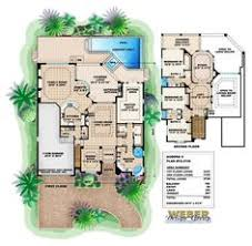 The Brady Bunch House Floor Plan The Brady Bunch House Map Floorplans Upstairs Go Here For