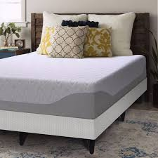 Full Size Bed And Mattress Set Best 25 Full Size Box Spring Ideas On Pinterest Box Spring Full
