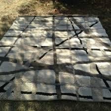 5x8 Outdoor Rug Outdoor Nice Outdoor Area Rugs For Modern Outdoor Room Design