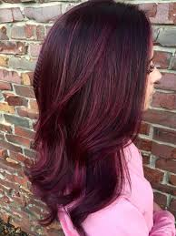 brown cherry hair color best 25 cherry cola hair ideas on pinterest cherry cola hair