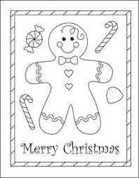 best 25 gingerbread man coloring page ideas on pinterest man