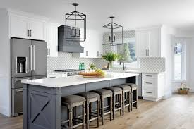 blue gray for kitchen cabinets blue kitchen ideas blue cabinets and blue kitchen decor
