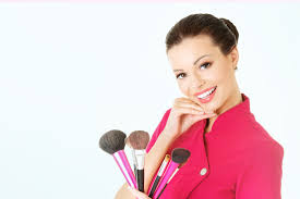 Free Online Makeup Artist Courses Vtct Qualifications The Beauty Academy